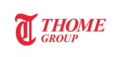 Thome-logo.png