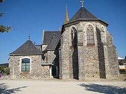 Thorigné-église2.jpg