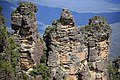 Three Sisters, Blue Mountains (6599542445).jpg