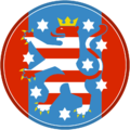 Thuringia (coat-of-arms-like logo).png