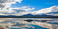 Ticetonyk Range reflected in Ashokan Reservoir.jpg