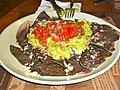 TierrAdentro Café - Guacamole (5700255766).jpg