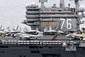 Tiger Cruise welcomes families, friends aboard USS Ronald Reagan DVIDS131165.jpg