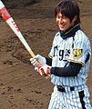 Tigers shunsuke.JPG