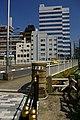 Tikuzen-bashi-03.jpg