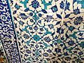 Tiles in Topkapı Palace - 3750.jpg