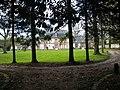 Tilloy-Floriville, Somme, Fr, château.jpg