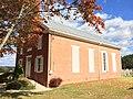 Timber Ridge Christian Church High View WV 2014 10 05 07.JPG