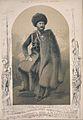 Timm, Vasilii Fedorovich. General-Adiutant Kniaz' Bariatinskii, A. I.jpg
