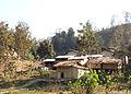 Tindu paRa (Bandarban) 2013 by Mayeenul Islam.jpg