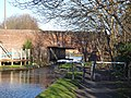 Tipton Green Bridge - Birmingham Canal Navigations Old Main Line - Tipton (27011552589).jpg