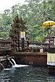 Tirta Empul Temple - panoramio (1).jpg