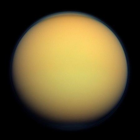 Titan in true color.jpg
