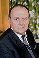 Tito Gobbi 3 Allan Warren.jpg