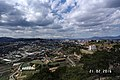 Toàn cảnh đà lạt - panoramio.jpg