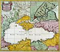 Tobias Conrad Lotter - Nova mappa Maris Nigri et freti Constantinopolitani.jpg