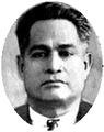 Tobias Quintero.png