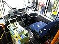 Tobus B-R111 cockpit.jpg