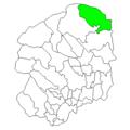 Tochigi-nasu-town.png