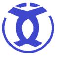 Toji Okayama chapter.png