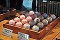 Tokyo - traditional sweet shop 04 (15785549762).jpg