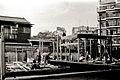 Tokyo 1970-04-23.jpg