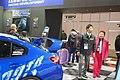 Tokyo Auto Salon 2019 (32893969658).jpg