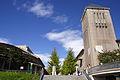 Tokyo Metropolitan University 2006 10 07 v3.jpg