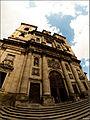 Toledo, Iglesia de los Jesuitas (6832104894) (2).jpg