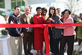 Tomás Regalado Parkview Gardens Ribbon Cutting.jpg