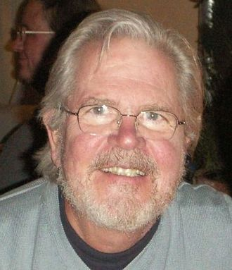Animal welfare - American philosopher Tom Regan has criticized the animal welfare movement for not going far enough to protect animals' interests.