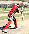 Tom Cooper batting 6.jpg