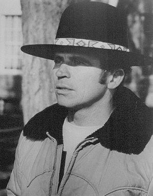 Laughlin, Tom (1931-2013)