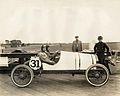 Tom McKelvey - Overland - San Francisco 1915.jpg