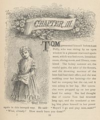 Tom Sawyer - 03-033.jpg