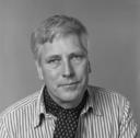 Tom van Beek: Age & Birthday
