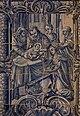 Tomar-Convento de Cristo-Capela dos Portocarreiros-Apresentação de Jesus no Templo-20140914.jpg