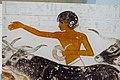 Tomb Of Nebamun Painting 3 (221571019).jpeg