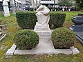 Tomb of Adrien lachenal.jpg