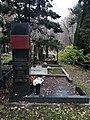Tomb of Amlinsky 20201102 142907.jpg