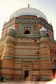 Tomb of Shah Rukn-e-Alam Multan 001.jpg