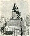 Tomba di Giovanni Lanza Casale Monferrato.jpg
