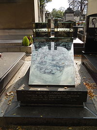 Tombe de Henri Langlois.JPG