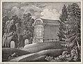 Tombe de Martha Keatinge au cimetière du Père Lachaise.jpg