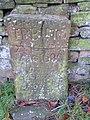 Tombstone 2 at Chestnut Farmhouse.jpg