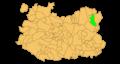 Tomelloso - Mapa municipal.png