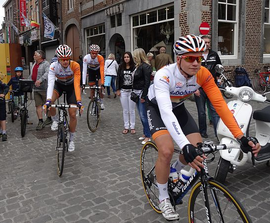 Tongeren - Ronde van Limburg, 15 juni 2014 (C25).JPG