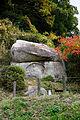 Tono Kizugawa Kyoto pref Japan07s3.jpg