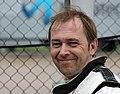 Tony Johansson 2012.jpg