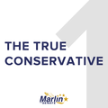 Top Three Reasons to Vote for Marlin (1).png
